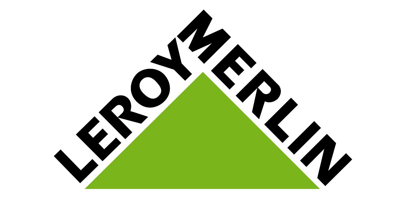 Estufas De Pellets Leroy Merlin Mejores Ofertas De